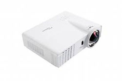Sửa máy chiếu Optoma X305ST