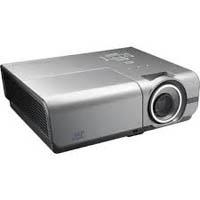 Sửa máy chiếu Optoma EH500