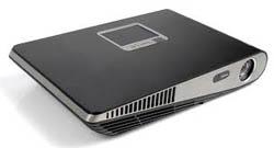 Sửa máy chiếu Optoma ML1000