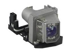 Bóng đèn máy chiếu Optoma SP.8MW01GC01