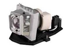 Bóng đèn máy chiếu Optoma S315