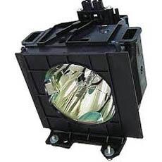 Bóng đèn máy chiếu Panasonic PT-D3500