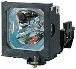 Bóng đèn máy chiếu Panasonic PT-D7000