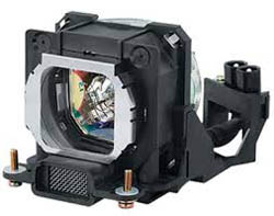 Bóng đèn máy chiếu Panasonic PT-AE700E