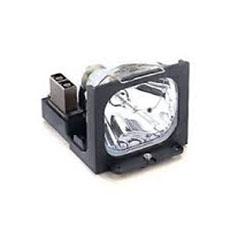 bóng đèn máy chiếu boxlight pro5000sl