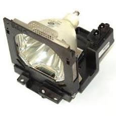 Bóng đèn máy chiếu Eiki LC-X4