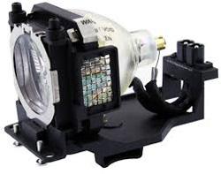 Bóng đèn máy chiếu Eiki LC-X5