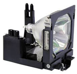 Bóng đèn máy chiếu Eiki LC-X6A