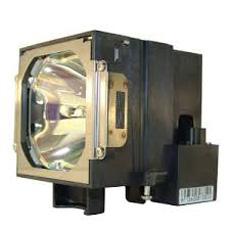 Bóng đèn máy chiếu Eiki LC-HDT1000