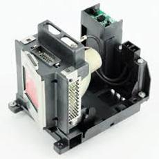 Bóng đèn máy chiếu Eiki EIP-HDT20