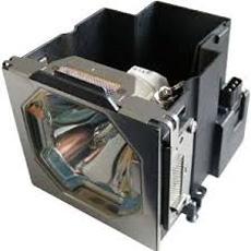 Bóng đèn máy chiếu Eiki EIP-HDT30