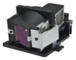 Bóng đèn máy chiếu Optoma EP7155i