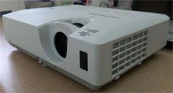Máy chiếu Hitachi ED-27X