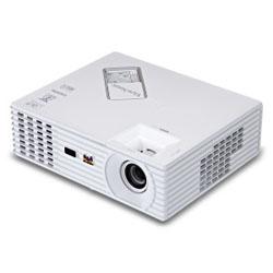 Máy chiếu Viewsonic PJD5234L