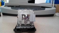 Bóng đèn máy chiếu Optoma EH2060