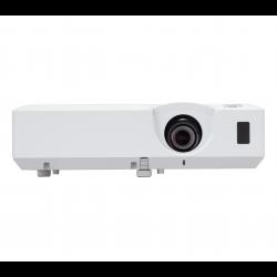 Máy chiếu Hitachi CP-EX301N