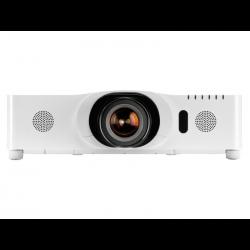 Máy chiếu Hitachi CP-X8170