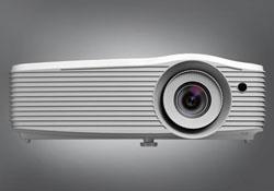 Máy chiếu Optoma EH502