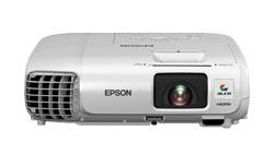 Máy chiếu Epson EB-965