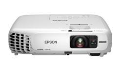 Máy chiếu Epson EB-W28