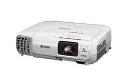 Máy chiếu Epson EB-X21