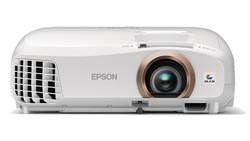 Máy chiếu Epson EH-TW5350 3D Projector