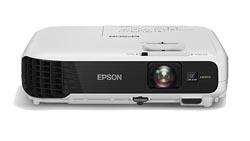 Máy chiếu Epson EB-X29