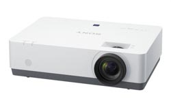 Máy chiếu Sony VPL-EX315
