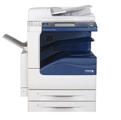 Fuji Xerox DocuCentre V 2060 CP