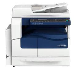 Fuji Xerox DocuCentre S2011 CPS