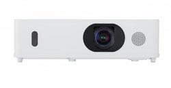 Máy chiếu Hitachi CP-WU5500GF