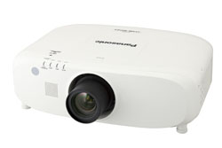 Máy chiếu Panasonic PT-EX620E