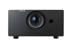 Máy chiếu Optoma EH7700