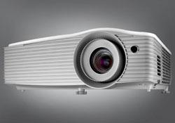 Máy chiếu Optoma W515