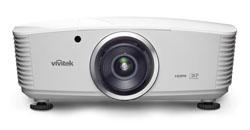 Máy chiếu Vivitek D5380U