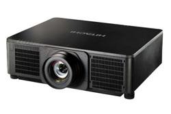 Máy chiếu Hitachi CP-HD9320