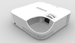 Máy chiếu Casio XJ-V1 (Japan)