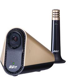 Camera Aver CC30