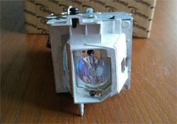 Bóng đèn Optoma BL-FU195A