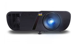 Máy chiếu Viewsonic PJD7827HD