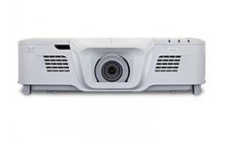 Máy chiếu Viewsonic Pro8510L