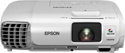 Máy chiếu Epson EB-98H